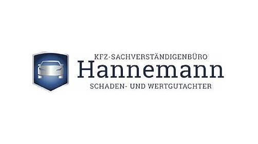 Kfz-Sachverständigenbüro Thomas Hannemann