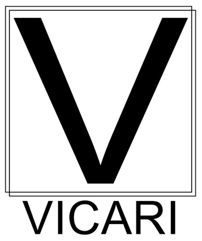 Vicari Italian Grill