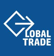 Global Trade AS