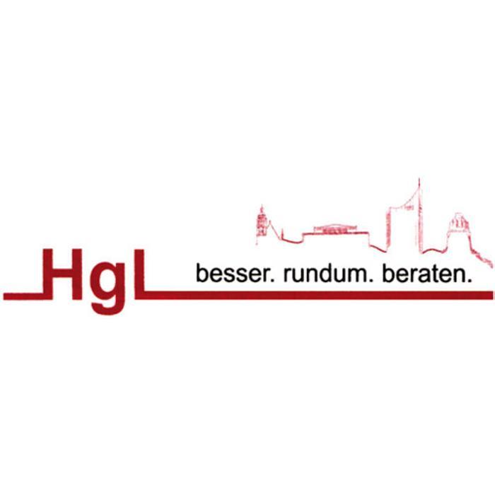 HgL Haushaltgeräte GmbH