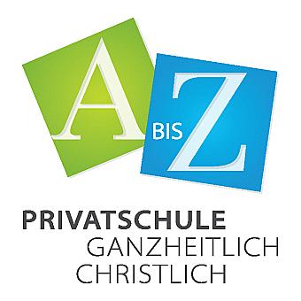 Privatschule A bis Z