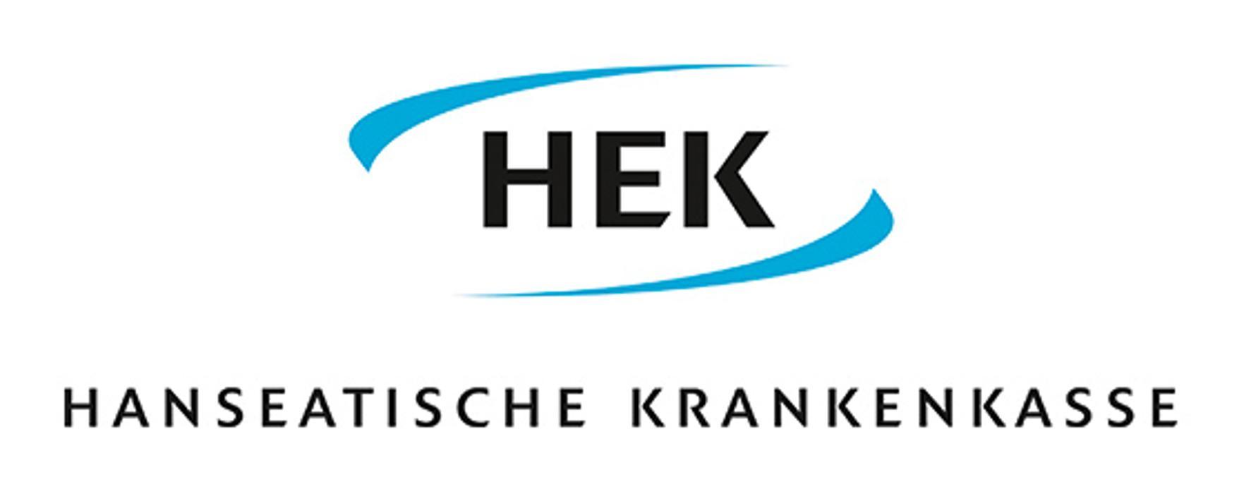 Bild zu HEK - Hanseatische Krankenkasse in Saarbrücken