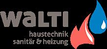 Walti Haustechnik GmbH