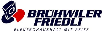 Brühwiler + Friedli GmbH