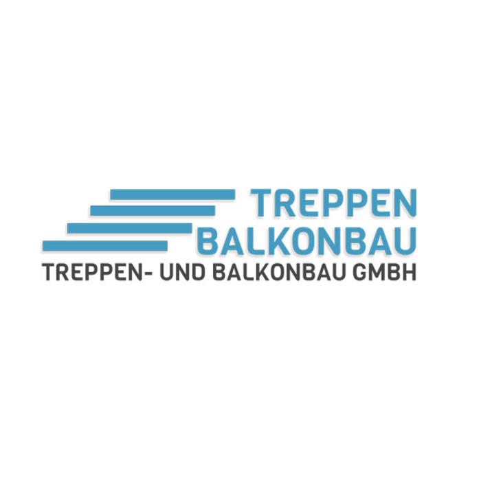 Bild zu Treppen- und Balkonbau GmbH in Remscheid