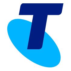 Telstra Business Centre