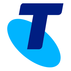 Telstra Business Centre
