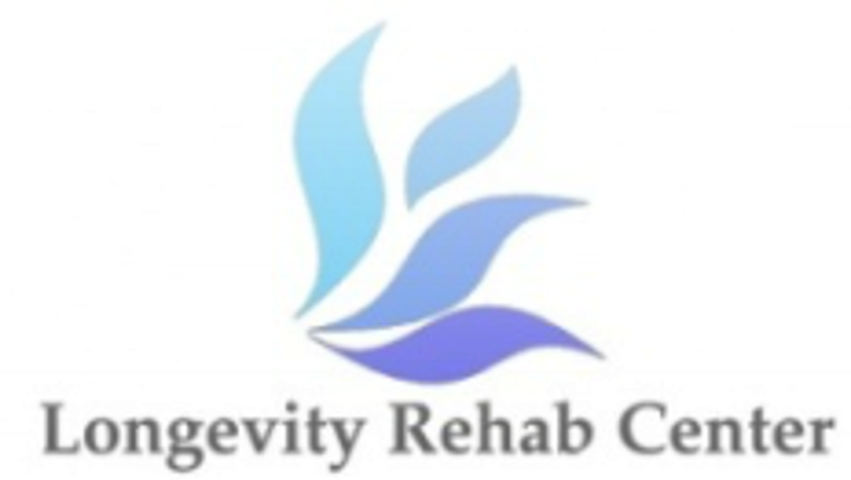 Longevity Rehab Center