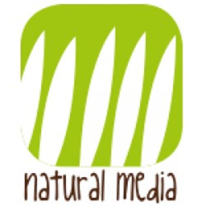Bild zu Natural Media in Düsseldorf