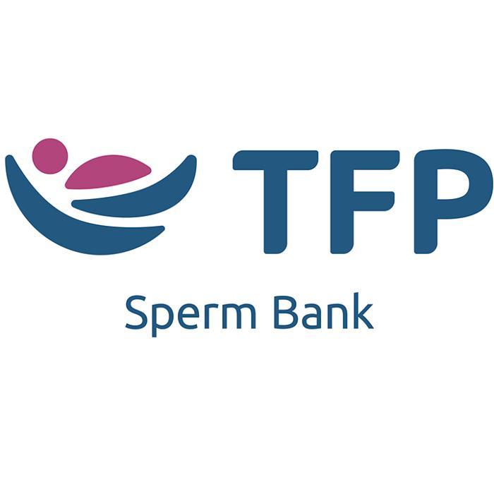 Bild zu TFP Sperm Bank Germany in Düsseldorf