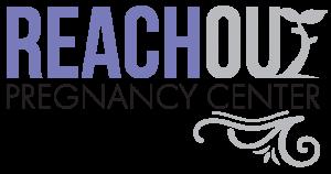 Reach Out Pregnancy Center