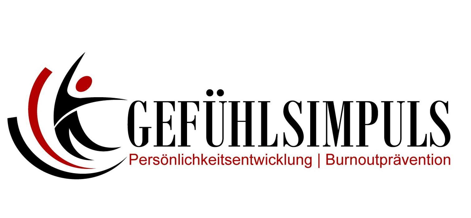 Bild zu Gefühlsimpuls, Burnout-Prophylaxe, Sales Coaching & Persönlichkeitsentwicklung in Darmstadt