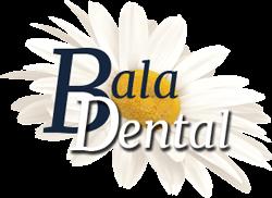 Bala Dental: F. Alan Dickerman, DDS