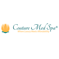 Couture Med Spa
