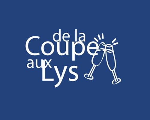 DE LA COUPE AUX LYS bar a vin