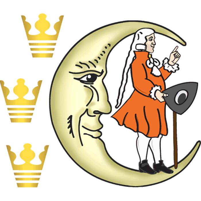 Bild zu Große Karnevals-Gesellschaft Greesberger e. V. Köln von 1852 in Köln