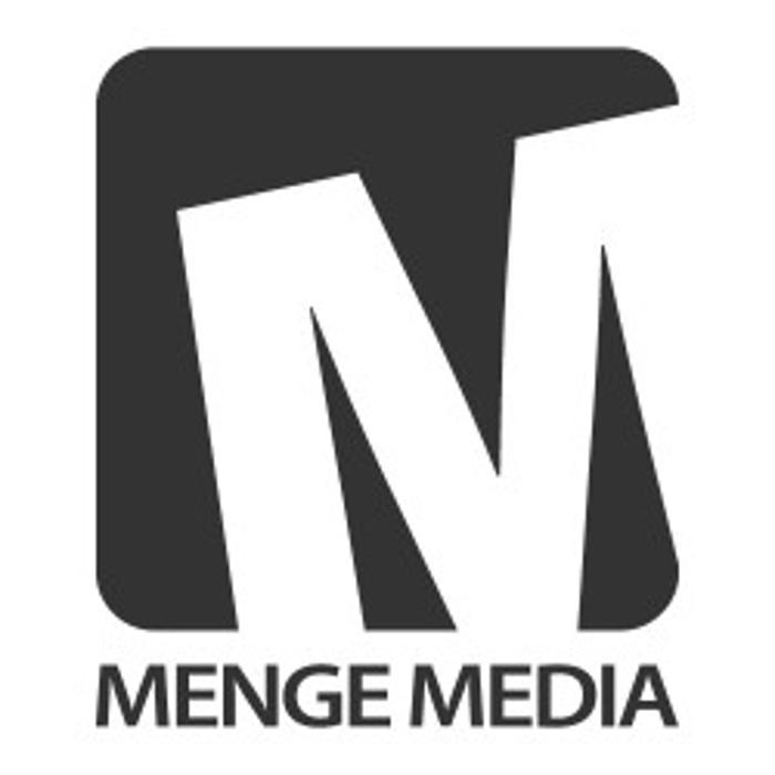 Bild zu menge-media in Swisttal