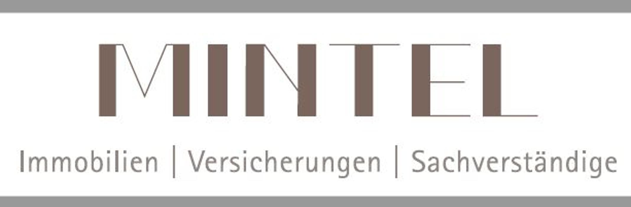 Bild zu Mintel Immobilien in Werne