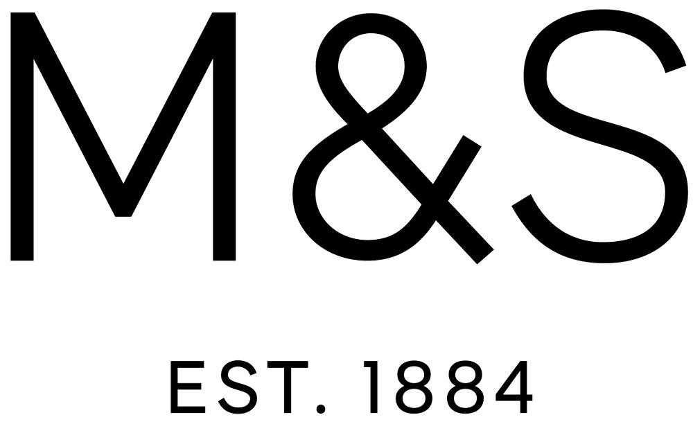 Marks & Spencer SPALDING SIMPLY FOOD