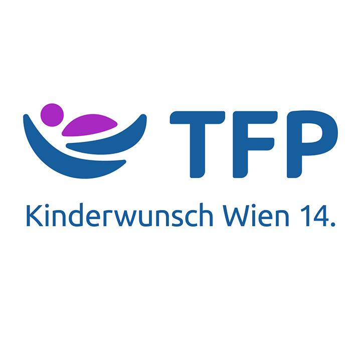 TFP Kinderwunsch Wien