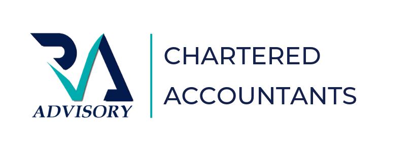 RA Advisory | Chartered Accountants