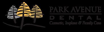Park Avenue Dental PC: Minni Sharma, DDS