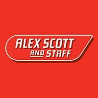 Alex Scott & Staff - Cowes, VIC 3922 - (03) 5952 2633 | ShowMeLocal.com