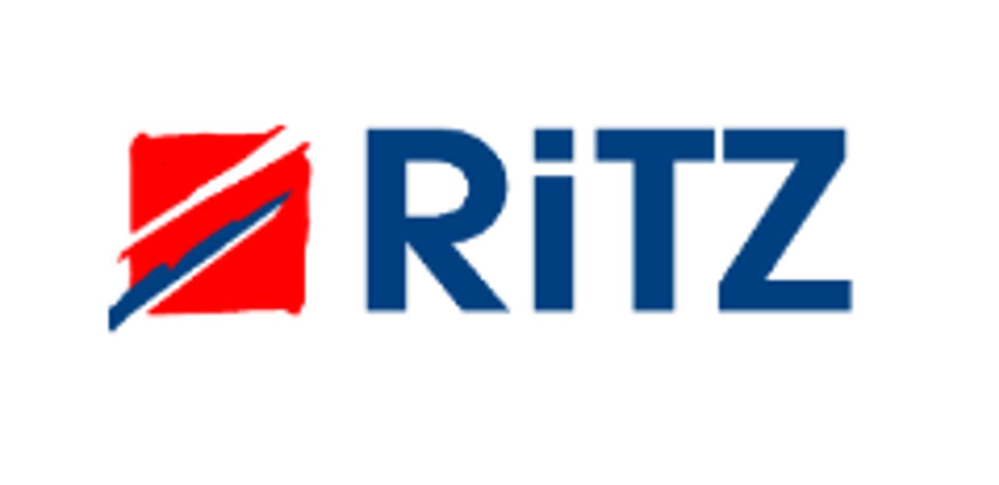 Bild zu Ritz Heiztechnik GmbH in Augsburg
