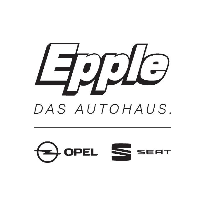 Bild zu Auto Epple Erich Epple Rutesheim in Rutesheim