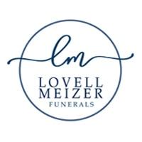Lovell Meizer Funerals - Goulburn, NSW 2580 - (02) 4822 4400 | ShowMeLocal.com