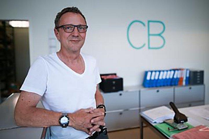 Bieri Christoph Elektroanlagen AG