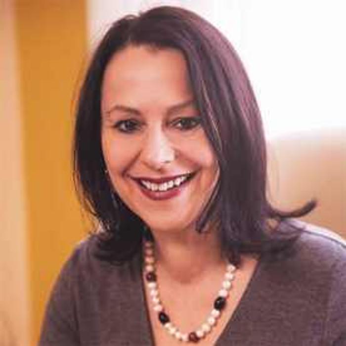 Bild zu Praxis für Systemische Paartherapie Petra Pötschke in Landau in der Pfalz