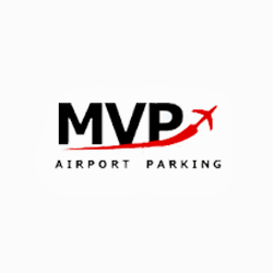 Image 1 | MVP Airport Parking