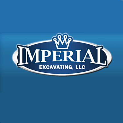 Imperial Excavating LLC