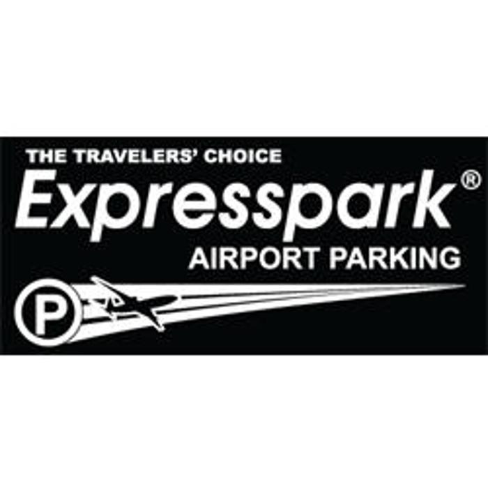 Expresspark - North Lot