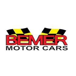 Bemer Motor Cars