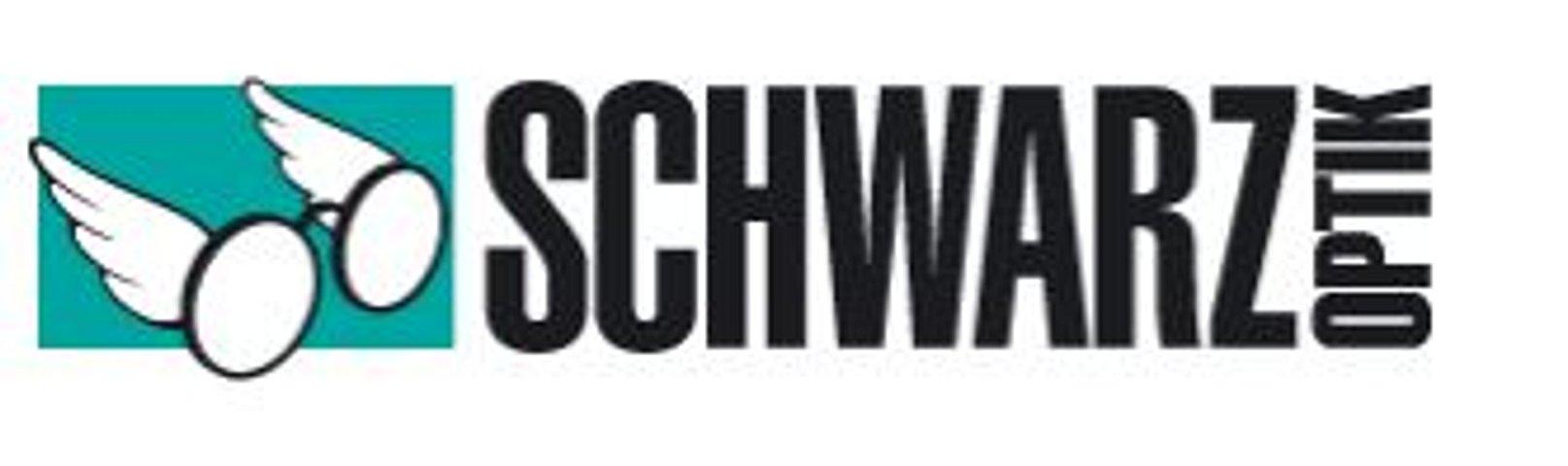 SCHWARZ Optik GmbH