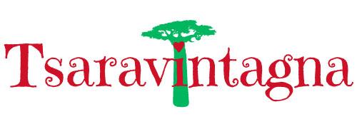 TSARAVINTAGNA : épicerie Malgache Equipements de sécurité