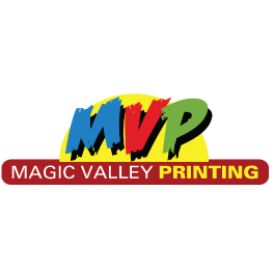 Magic Valley Printing & Large Format
