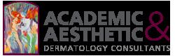 Academic & Aesthetic Dermatology Consultants