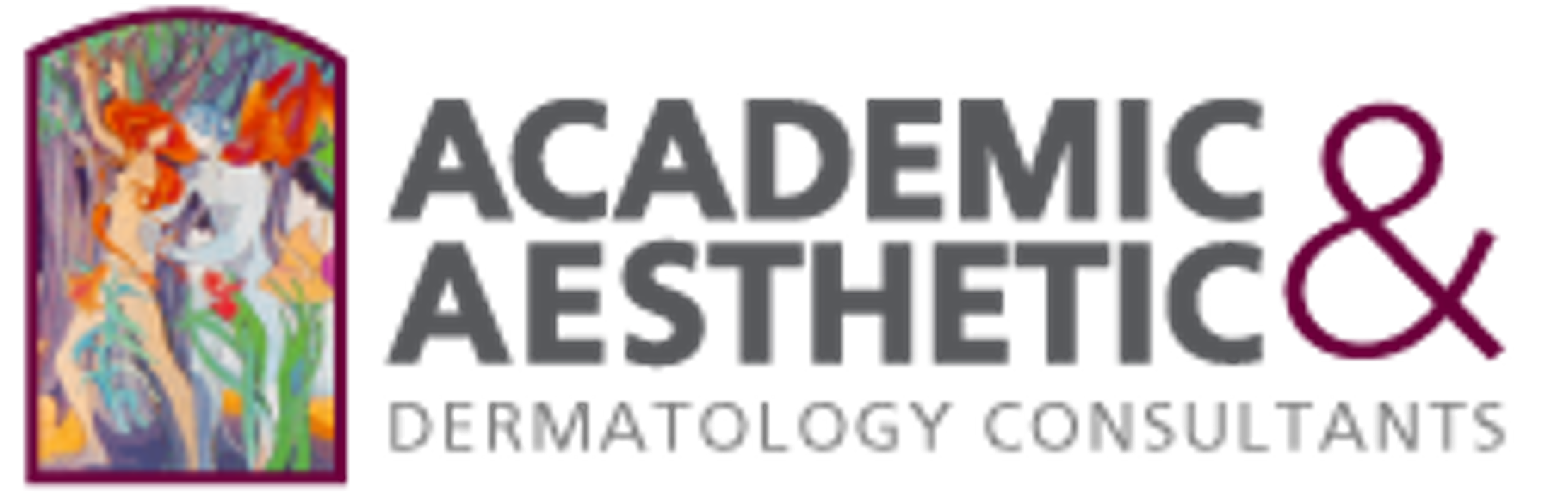 Academic & Aesthetic Dermatology Consultants - San Diego, CA