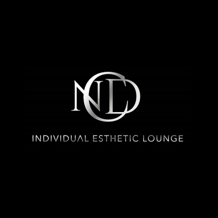 Bild zu NCD Individual Esthetic Lounge in Dortmund
