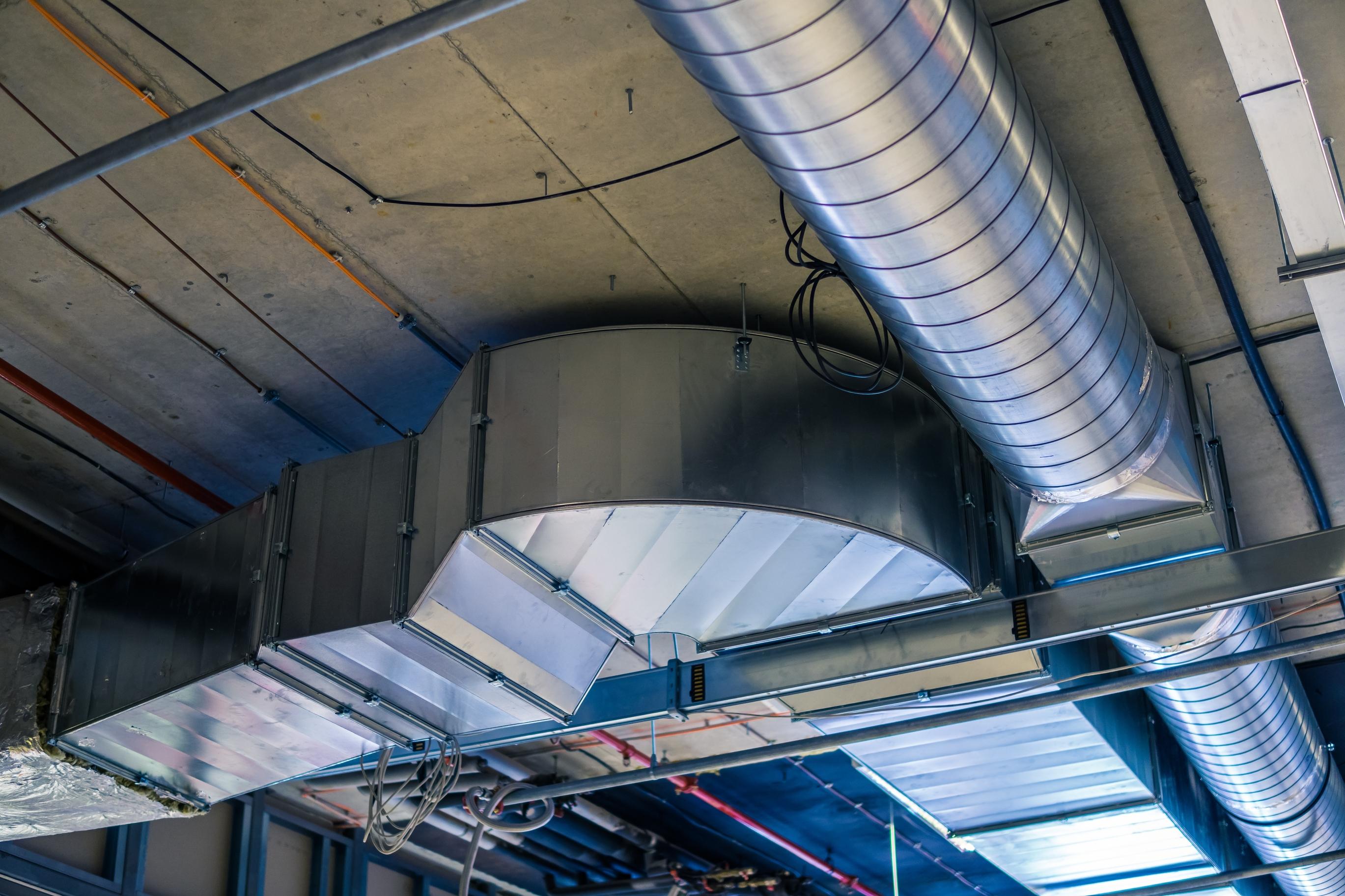 Refrigeration & Kitchen Solutions Inc