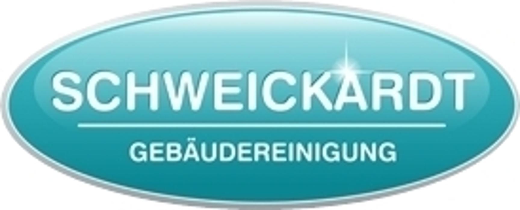 Bild zu Gebäudereinigung Schweickardt in Düsseldorf