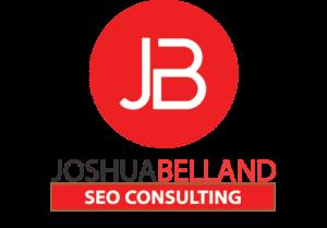 Joshua Belland SEO