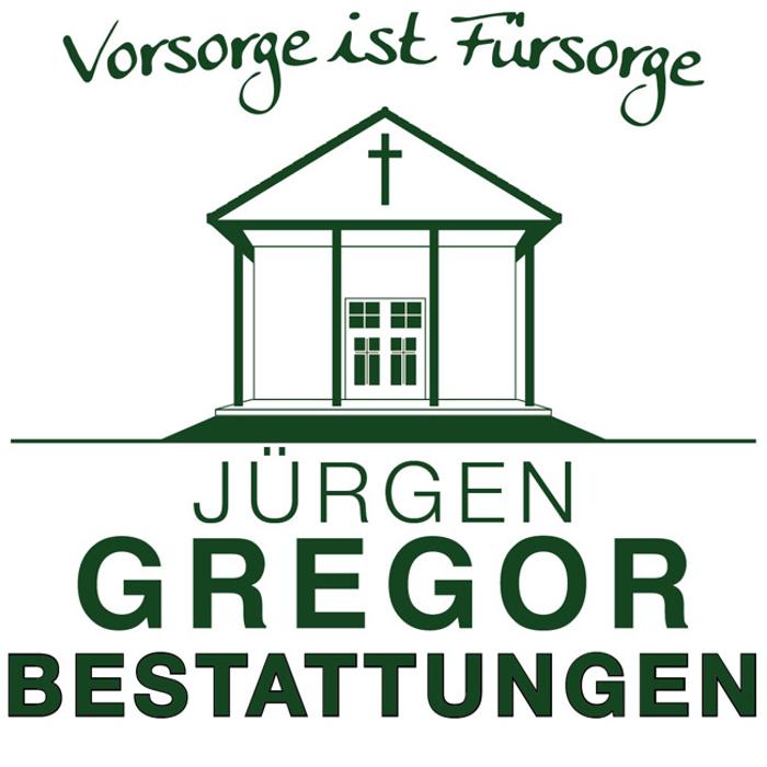 Bild zu Jürgen Gregor Bestattungen in Heddesheim in Baden