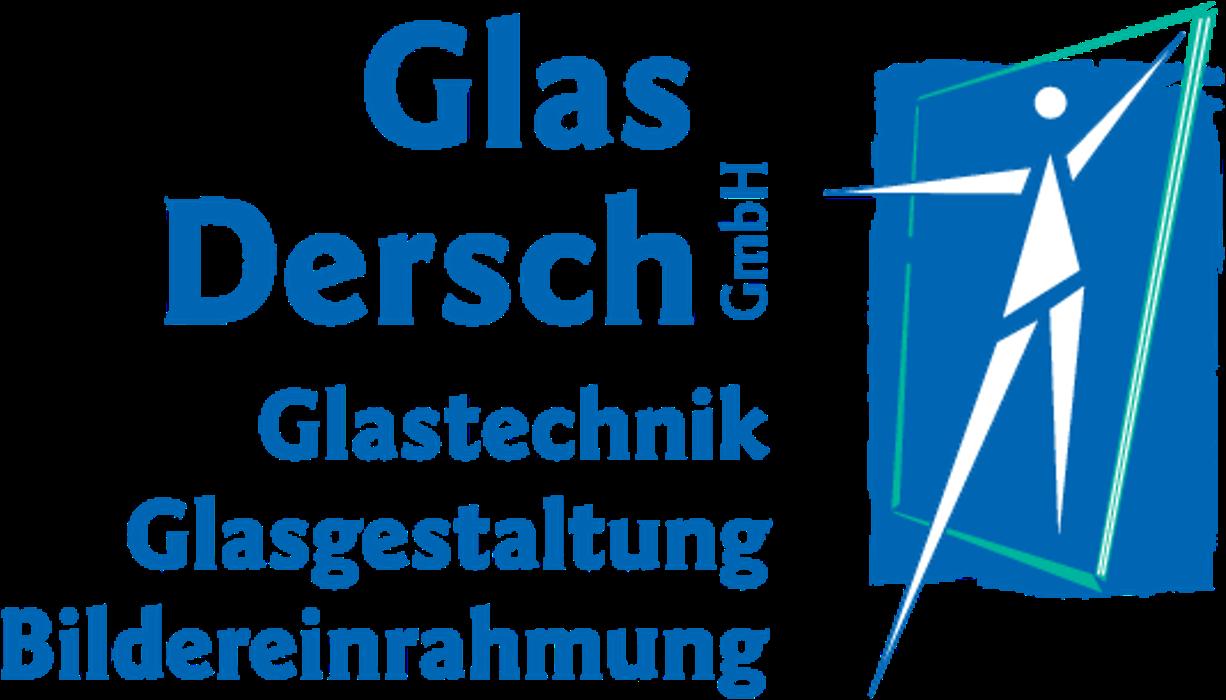 Bild zu Glas Dersch GmbH in Waldkirchen in Niederbayern