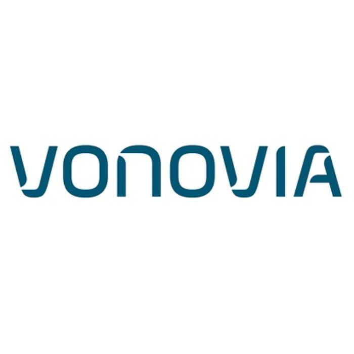 Bild zu Vonovia Bielefeld in Bielefeld