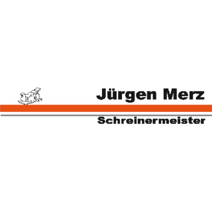 Bild zu Jürgen Merz Schreinerei in Ettlingen