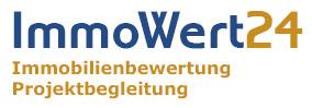 Willi Kemmler ImmoWert24